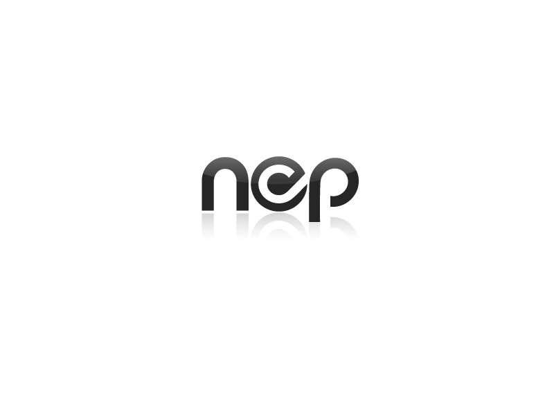 #45 for Logo Design for Music Website by leo98