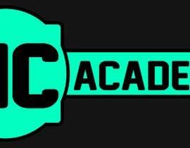 #247 para Create a logo por Xzovo