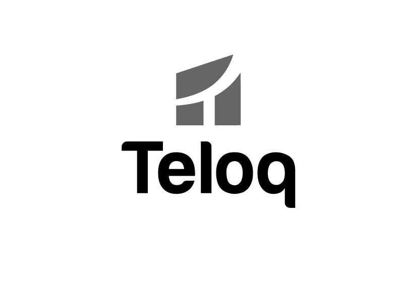 Konkurrenceindlæg #63 for Design a Logo for a business