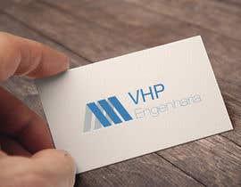#10 para Desenvolver uma Identidade Corporativa de FilipaSimao