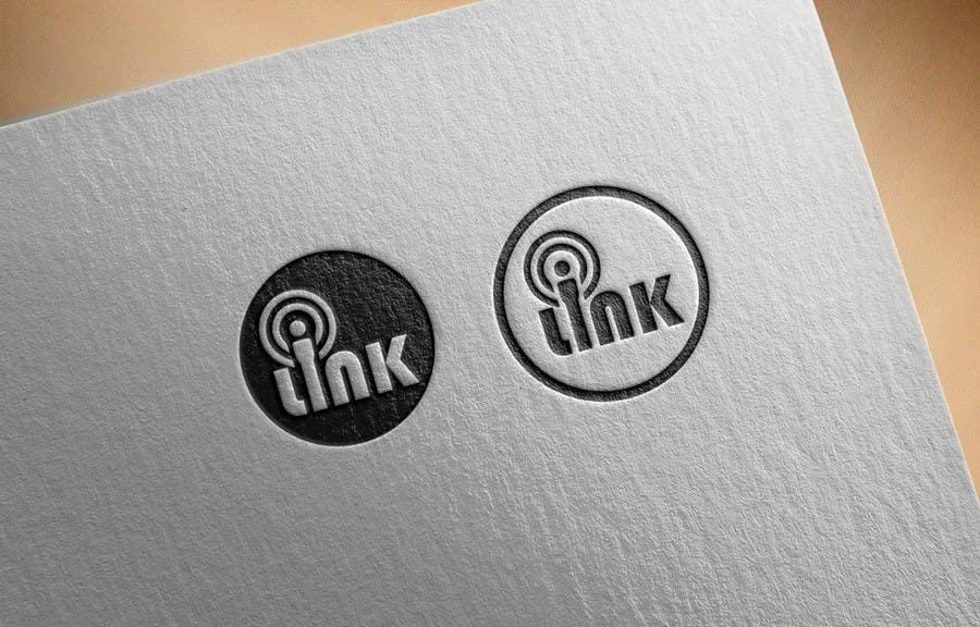 Konkurrenceindlæg #                                        42                                      for                                         Logo / Symbol design for wireless devices