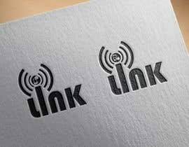 #46 untuk Logo / Symbol design for wireless devices oleh TerMc