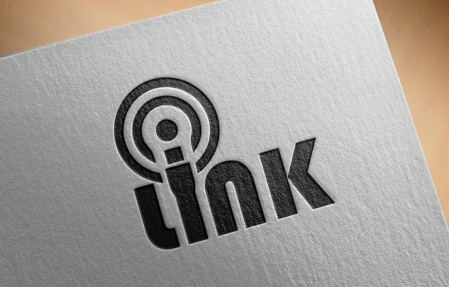 Konkurrenceindlæg #                                        56                                      for                                         Logo / Symbol design for wireless devices