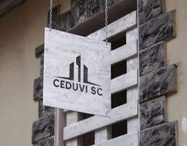 #1855 para CEDUVI logo renewal por Nehar1t