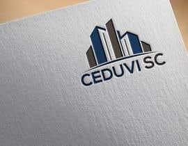 #945 para CEDUVI logo renewal por mozibar1916