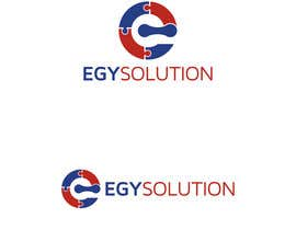#3535 for Design a Logo by saiful5160