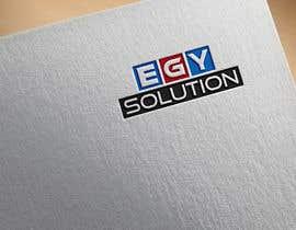 #3534 for Design a Logo by enarulstudio