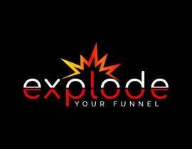 nº 233 pour Logo Design - 05/09/2020 17:35 EDT par fahimshahriarfb