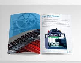 #33 for Wholesale Catalog by sohelrana210005