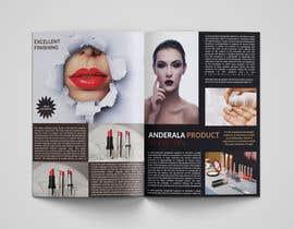 #35 for Wholesale Catalog by RatanKumar05