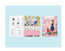 #41 for Wholesale Catalog by afrinjahanmimi