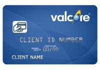 Graphic Design Konkurrenceindlæg #1 for Loyalty Card Design
