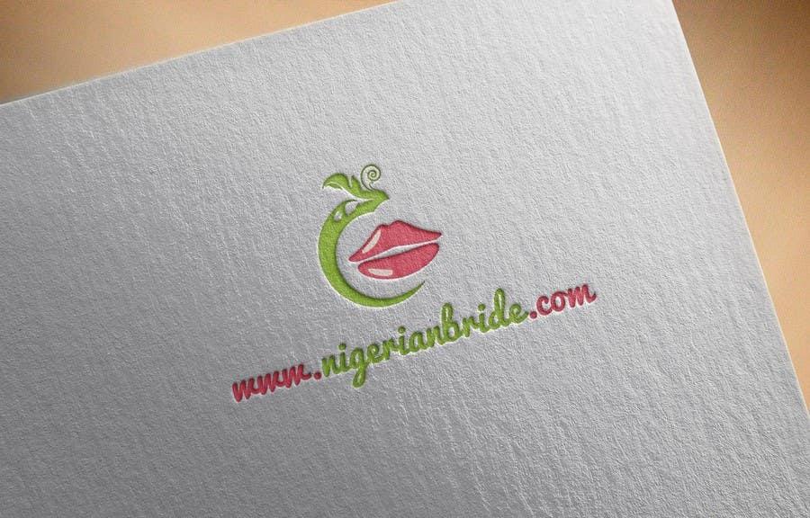 Contest Entry #                                        28                                      for                                         www.nigerianbride.com