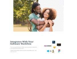 #36 for Improve a website af Opu404