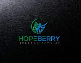 #88 untuk Desing Health Logo oleh hosenshahadat097