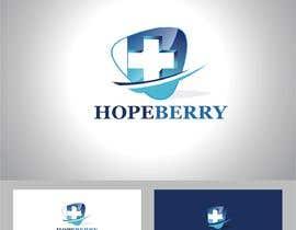 #172 untuk Desing Health Logo oleh afrozArt27227