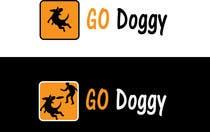 Graphic Design Contest Entry #53 for Design a Logo for A Pet Company