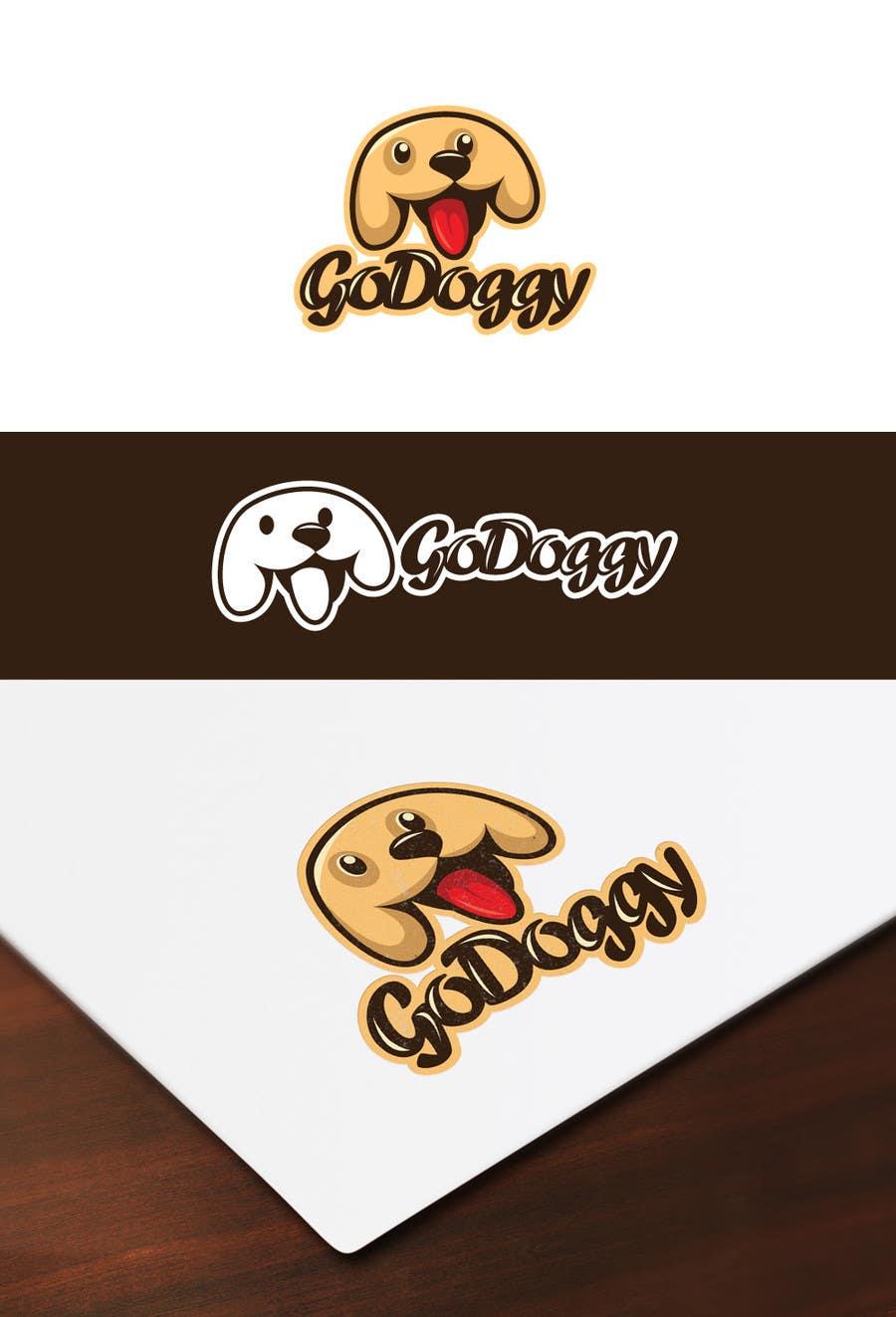 Inscrição nº                                         126                                      do Concurso para                                         Design a Logo for A Pet Company