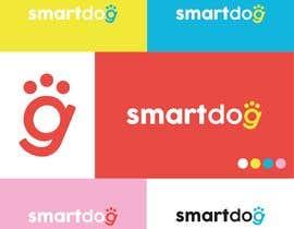#205 para Desarrollo de un logotipo para tienda online de venta canina de elenaglez