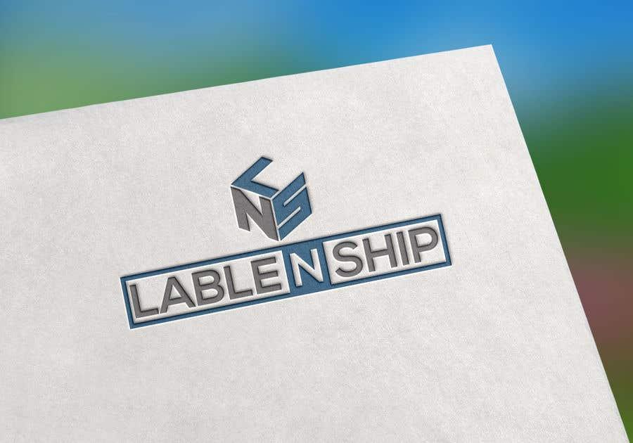 Penyertaan Peraduan #                                        136                                      untuk                                         Clean modern logo