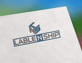 #136 untuk Clean modern logo oleh nicetshirtdesign