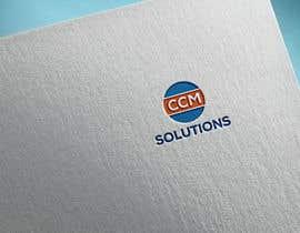 #194 cho CCM Solutions bởi EpicITbd