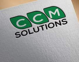 #193 cho CCM Solutions bởi ramjanbss16