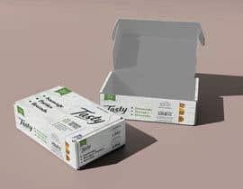 #103 untuk Package design for professional kitchen package oleh rabiulsheikh470
