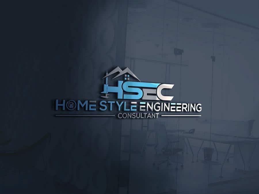 Bài tham dự cuộc thi #                                        483                                      cho                                         Company Logo