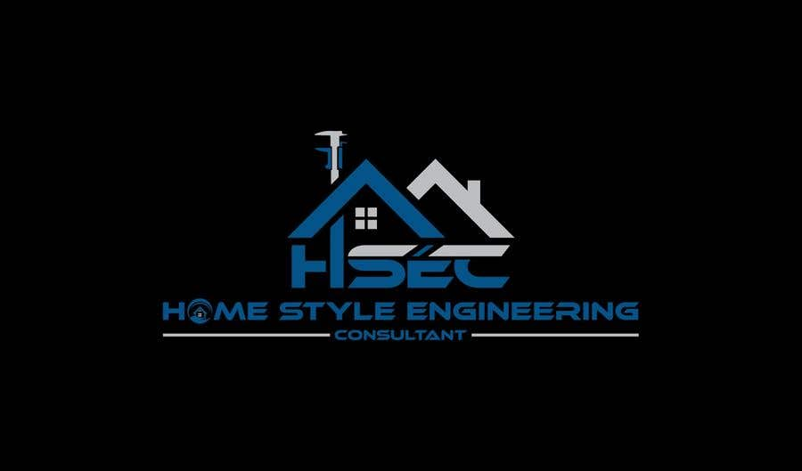 Bài tham dự cuộc thi #                                        492                                      cho                                         Company Logo