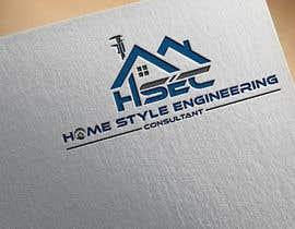 #496 cho Company Logo bởi psisterstudio