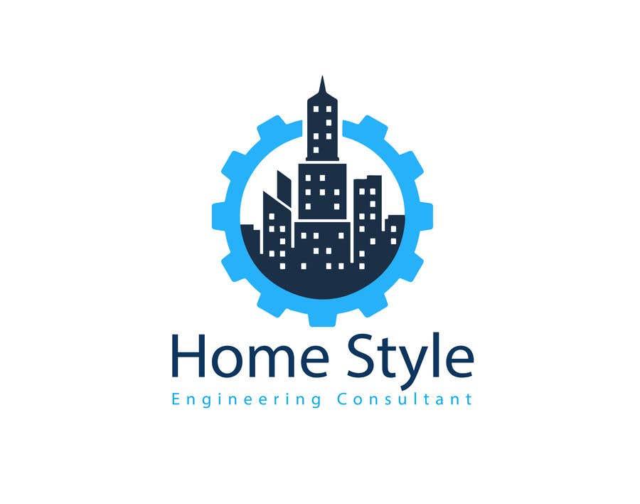Bài tham dự cuộc thi #                                        155                                      cho                                         Company Logo