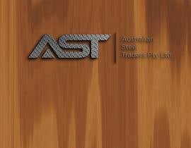 Nro 857 kilpailuun Design a Company Logo käyttäjältä sharifbd1