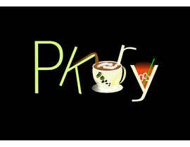 #69 for Logo Design for PKory - Diseño de Logo para PKory by kathieturner