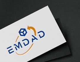#289 cho Design a Logo bởi biswajitbasak
