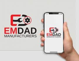 #308 cho Design a Logo bởi masudahil