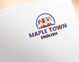 Nro 192 kilpailuun Store Front Logo käyttäjältä anlonain2