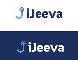 Nro 22 kilpailuun Logo for a new company in Healthcare käyttäjältä belalahmed021020