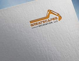 #62 for Logo Design by creativwrite