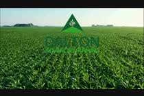 Graphic Design Entri Peraduan #32 for Create a pretty zoom background for a farming company