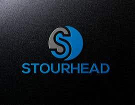 #75 for Stourhead Logo by ffaysalfokir