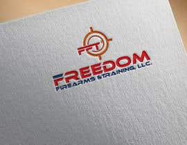 #251 for Business logo af onlyrahul1797