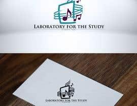 #17 untuk Logo for a research laboratory oleh gundalas