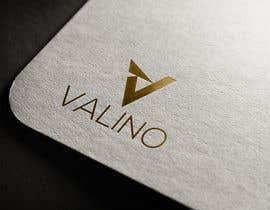 riad99mahmud tarafından Design a logo for our womens fashion brand 'Valino' için no 613