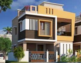 catvil12312 tarafından I need an exterior designer için no 14