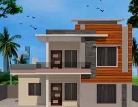 gurpreet1086 tarafından I need an exterior designer için no 1