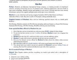Číslo 19 pro uživatele Blog on Bluehost od uživatele dynamicbabur