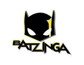 #174 para Logo design for a Batman comics blog/store de sofiaochoa38