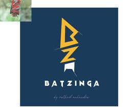 #119 para Logo design for a Batman comics blog/store de mkrathod51