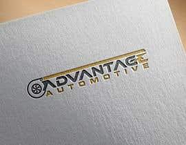 #75 cho AdVantage Automotive - 12/09/2020 16:24 EDT bởi Aklimaa461